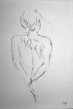 left-hand-draw