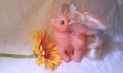 06 Lady Flutter 4