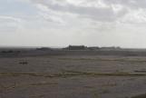 View of AWRE Laboratory 1 and Pagodas?
