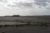 View of AWRE Laboratory 1?